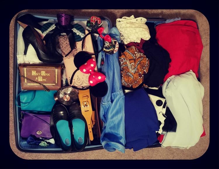 suitcase-disney